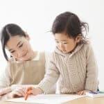 【保育監修】【3歳~5歳編】保育中は何をしているの?保育園の1日の過ごし方
