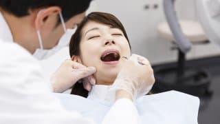 赤ちゃんに虫歯が影響!?妊娠後期のオーラルケアを徹底しよう!