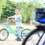 売れ筋はこれ!人気の子ども用自転車6選と自転車を買うときのポイント