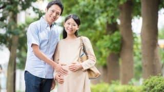 妊娠16週~27週までの赤ちゃんの成長を解説!