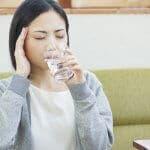 薬が飲めない!妊娠中に風邪薬を使わず対処する3つの方法