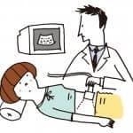 出生前診断を受けたいと考えている方へ【コラム妊娠と出産】