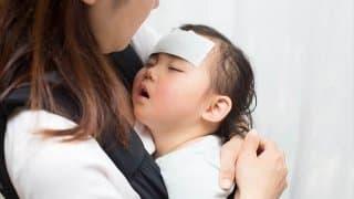 乳幼児は要注意!ロタウイルスの症状・原因・治療・予防の方法