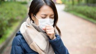 はしかと風疹の違いは?風疹の症状・原因・治療・予防の方法