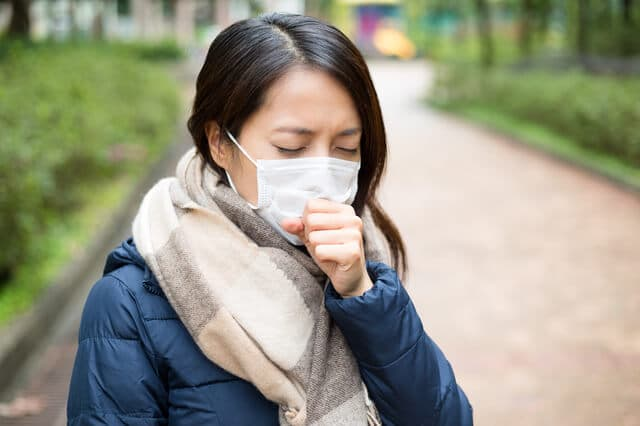 はしか: はしかと風疹の違いは?風疹の症状・原因・治療・予防の方法