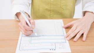 主婦が働きやすい会社選びのポイントはコレ!フレックス、残業、雰囲気?