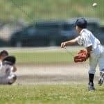 小学生になったらスポーツをしよう!人気のスポーツ6選