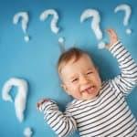 子どもの歯並びや滑舌に影響する!舌小帯短縮症の症状・症状・原因・治療・予防の方法
