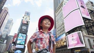 子どもに一人旅をさせるのは何歳から?注意点や持ち物・交通機関まとめ