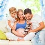 産後いつから妊娠できる?産後は妊娠しやすいって本当?