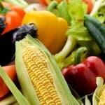 【レシピ付き】子どもの野菜嫌いを克服させる五つの方法
