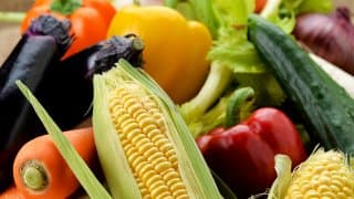 子供の野菜嫌いを克服させる3つの方法