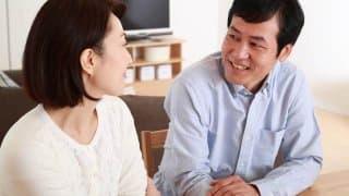 夫婦で考える高齢出産 夫が妻にできること