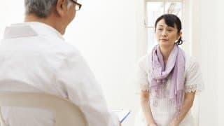 想定外の妊娠?40代の妊娠中絶手術が多いという現実