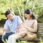 【妊娠6ヶ月】妊婦の状態は?お腹の大きさ、胎動、食欲は?