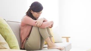 診療費無料に?産後うつへの健診費助成が増額される理由と助成の受け方