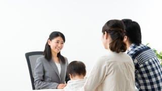 子どもができたら学資保険に入るべき?知っておきたい学資保険のこと