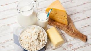 妊活の必須栄養素②「乳製品」を豊富に含む食材まとめ