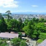 会津若松駅(福島県会津若松市)のおすすめ産婦人科5選