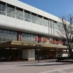 福島駅(福島県福島市)のおすすめ産婦人科7選