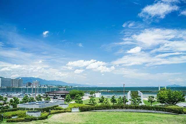 浜大津駅(滋賀県大津市)のおすすめ産婦人科5選