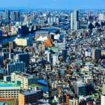 京成押上駅(東京都墨田区)のおすすめ産婦人科4選