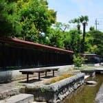 小山駅(栃木県小山市)のおすすめ産婦人科5選