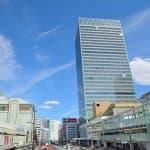 新宿駅(東京都新宿区・渋谷区)おすすめ産婦人科8選
