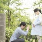妊娠5カ月の戌(いぬ)の日に行きましょう!安産祈願の基礎知識