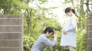 妊娠5ヶ月の戌の日に行きましょう!安産祈願の基礎知識