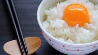 妊活の必須栄養素③「鉄分」を豊富に含む食材まとめ