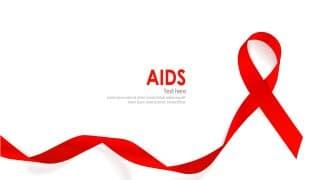 HIVの症状・診断基準・原因・治療・予防・入院の必要性