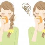 【妊娠中期】吐き気の原因、症状、対処法