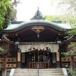 関東のおすすめ安産祈願神社・お寺9選!