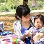 【レシピ付き】母乳育児のママ必見!産後のおすすめ食事メニュー