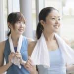 授かりやすい体を手に入れる!妊活中におすすめの運動法3選