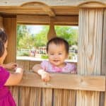 暮らすには、都心と郊外ではどちらがいい?子どもの通学、教育、遊び場から徹底解析