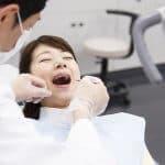 妊婦さんは歯医者に行ける?歯科治療について四つの基礎知識
