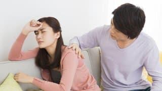 妊婦さんが風しんにかかることのリスクと予防法