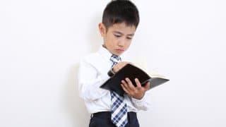時間を有効に使おう!子どもの上手なスケジュール管理術!オススメの管理ツール