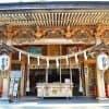 東北のおすすめ安産祈願神社・お寺9選!