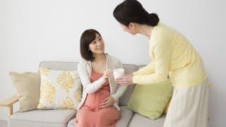 妊活中に摂取したいおすすめの飲み物5選