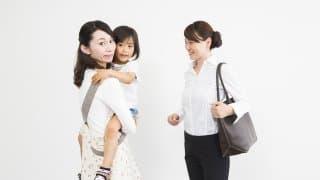 働くママの悩み!小学生になれば楽になる?「小1の壁」を乗り越えるための秘策