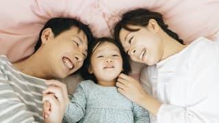 【1歳児パパ・ママ必見】離乳食、発育、病気…1歳児の気になること全部まとめました
