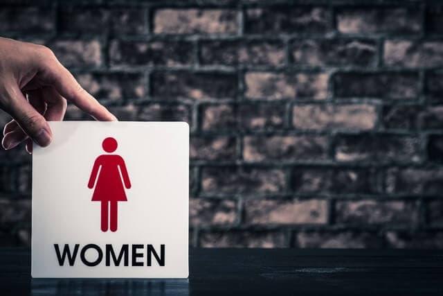 女性側が原因の不妊