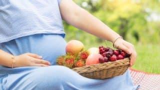 【妊娠26週】暴飲暴食に注意!赤ちゃんの成長とママの体の変化まとめ