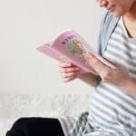 【妊娠28週】赤ちゃんが1キロ超えも!赤ちゃんの成長とママの体の変化まとめ