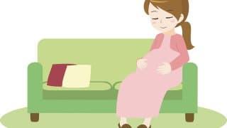 【妊娠37週】ついに正期産!赤ちゃんの成長とママの体の変化まとめ