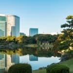 子どもと一緒に1日中遊べる東京のおすすめ公園5選+周辺お役立ち情報まとめ