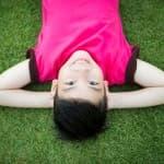早い男の子は9歳でやってくる?「第二次性徴期 」の身体の変化、特徴とは?
